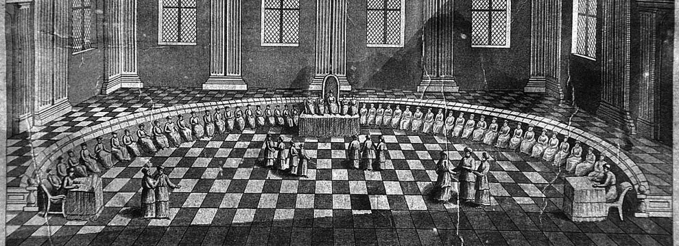 Freemasonry FAQs